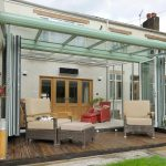 Windows, Doors & Conservatories from K P Double Glazing Ltd.
